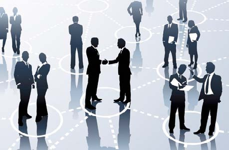 networking-picture